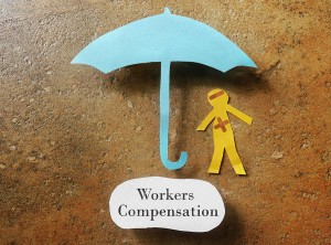 indiana-workers-compensation-investigations